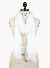 Johnny Was® Scarves | Shop Vintage-Inspired Boho Chic Scarves