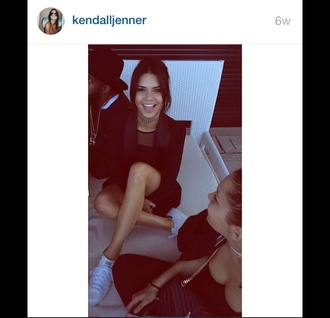 shoes kendall and kylie jenner kendall jenner girls sneakers kardashians
