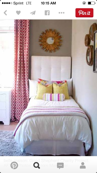 bedding white sheet bed sheet or bed spread home decor