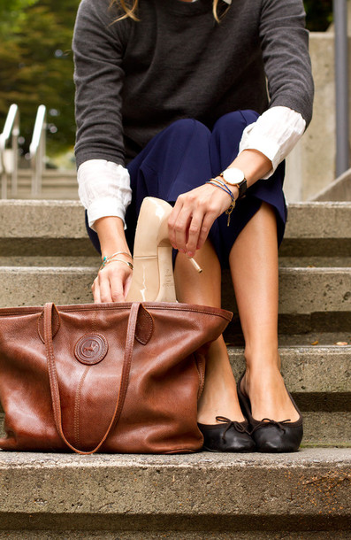 styling my life blogger bag jacket top shoes jewels