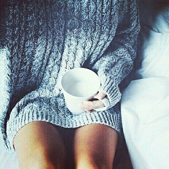 sweater beautiful