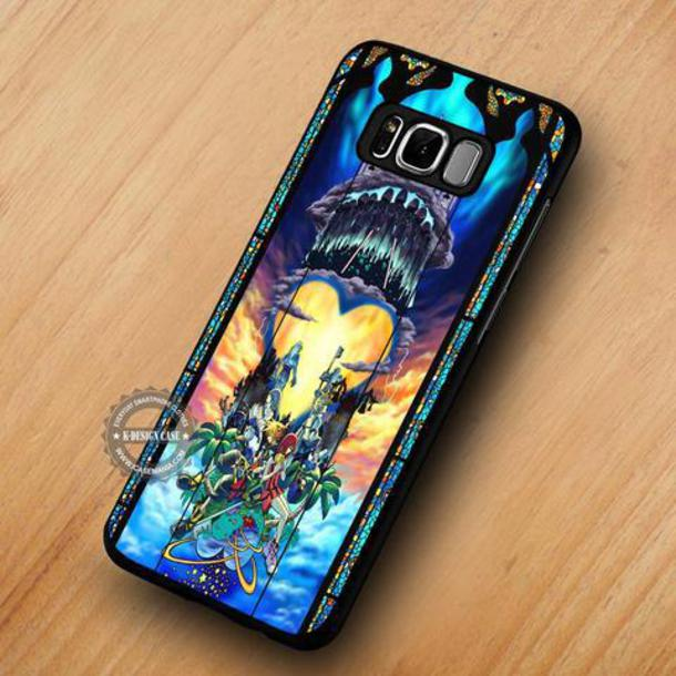 lowest price 9631d 787f3 Phone cover, $20 at icasemania.com - Wheretoget