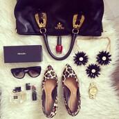 fashionhippieloves,nail polish,bag,jewels,sunglasses