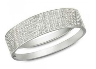 jewels rhinestone diamonds bracelets swarvoski