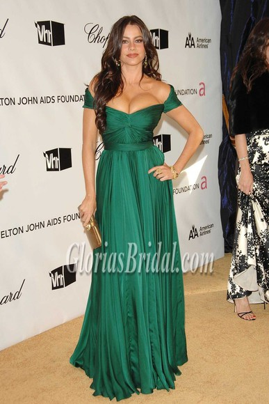 dress green dress long prom dresses off the shoulder dress