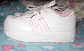 shoes sneackers platform platform sneackers skechers platform sneakers