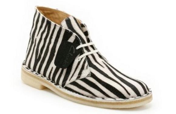shoes zebra print shoes winter