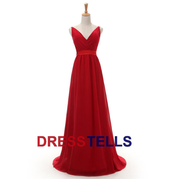 dress bridesmaid long evening dress evening dress long bridesmaid dress evening dress