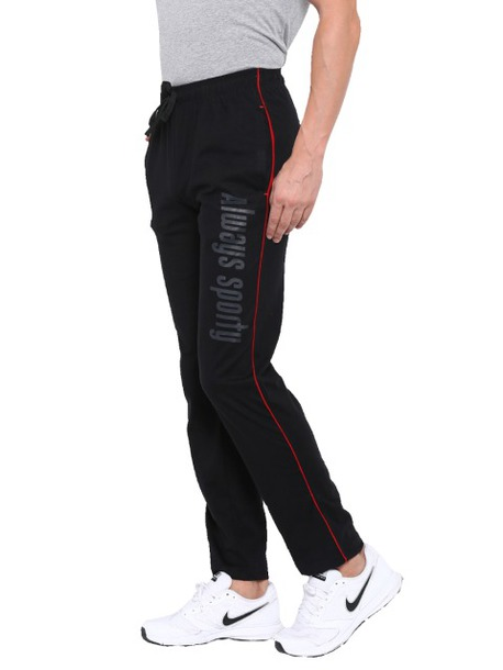 pants menswear joggers track pants