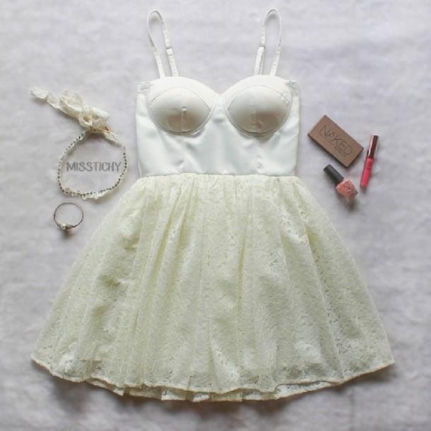 dress bag jewels