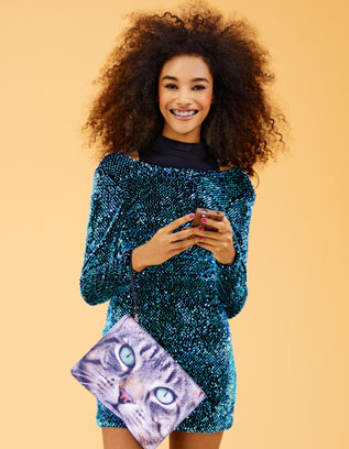 Damenmode, Styles, News. Kleider, Schuhe mehr bei ASOS shoppen