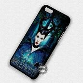 phone cover,movies,movie,maleficent,angelina jolie,poster,iphone cover,iphone case,iphone 4 case,iphone 4s,iphone 5 case,iphone 5s,iphone 5c,iphone 6 case,iphone 6s,iphone 6 plus,iphone 7 case,iphone 7 plus case