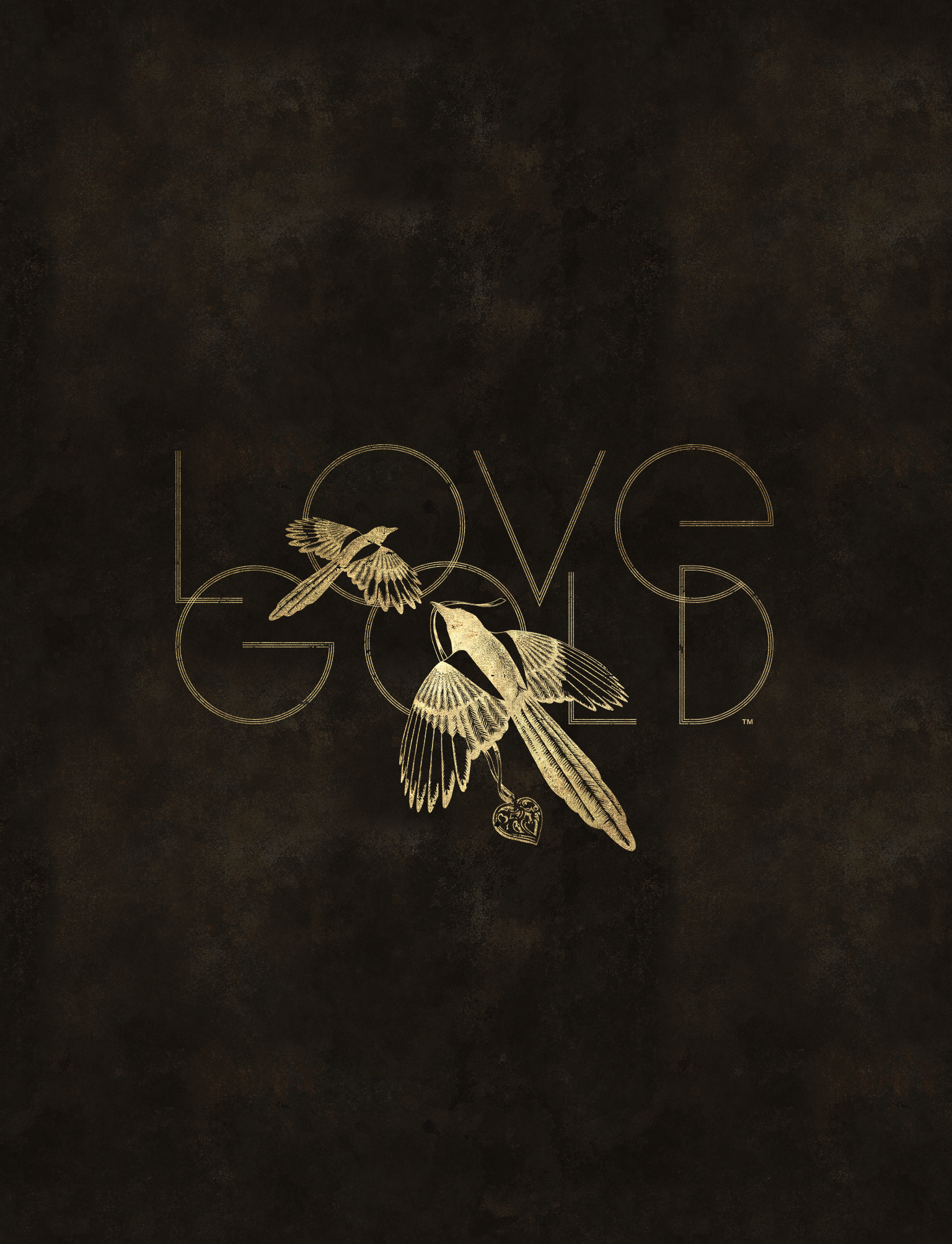 Lovegold