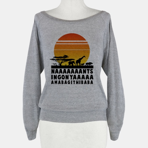 The Lion King - Circle of Life | HUMAN | T-Shirts, Tanks, Sweatshirts and Hoodies