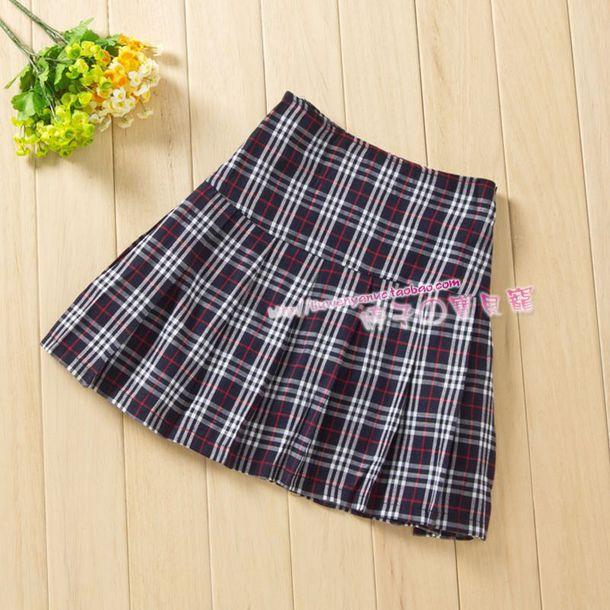 Как сшить японскую юбку в складку 79