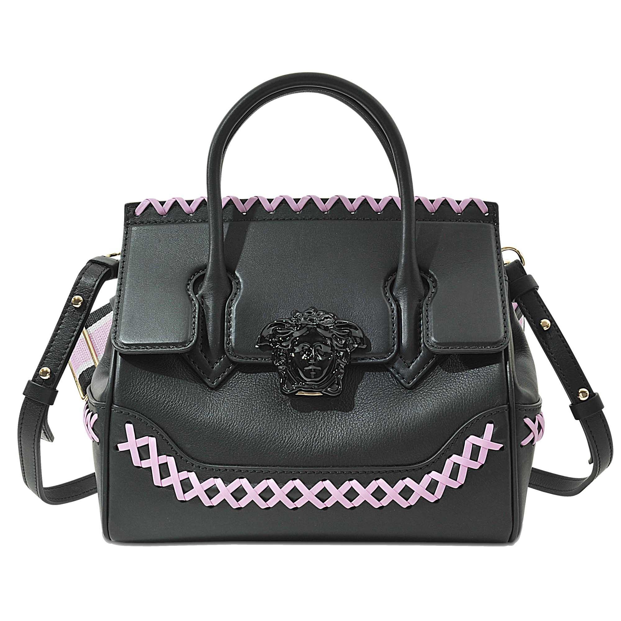 Versace handtaschen