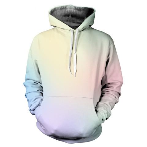Hoodies – yo vogue clothing