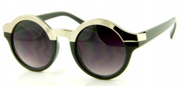 sunglasses shades eyewear retro