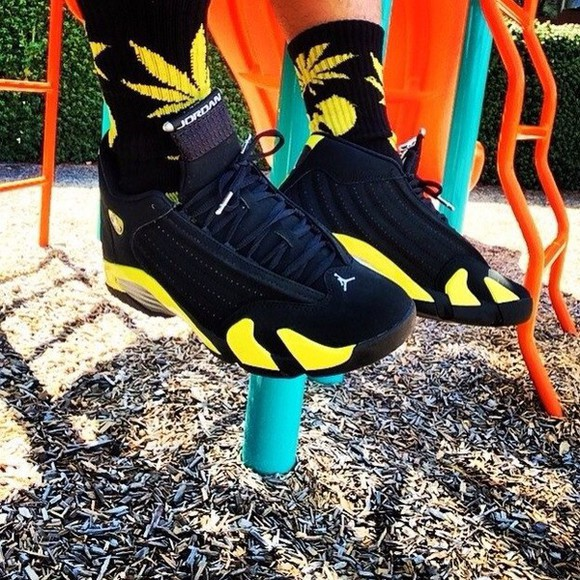 dope star sneakers jordan kicks huf find popular trill asap wow yellow famous