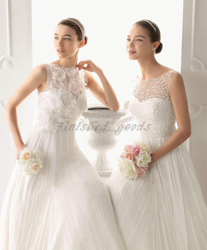 Jean François - Style 2134 - Bridal Max