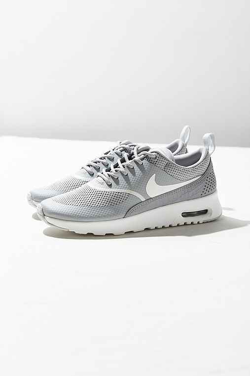 best website 343fc 8be6c Nike Air Max Thea Sneaker - Urban Outfitters