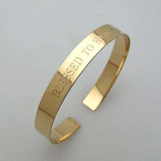 jewels fashion gift gold gold braclet fashion bracelet fashion best gifts engraved bracelet bracelets cuff bracelet