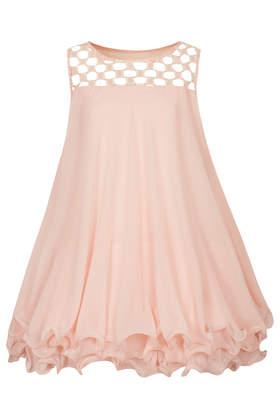 **robe trapèze rare. édition limitée