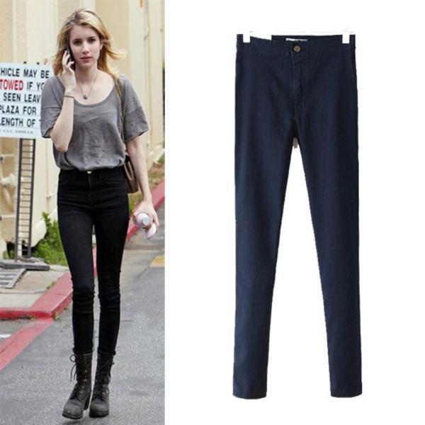 jeans women jeans women women tshirts