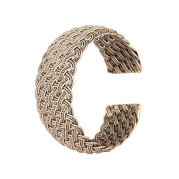 jewels silver jewellery online for women