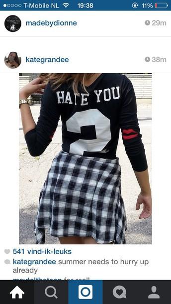shirt hateyou2