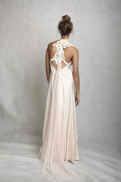 Boho Prom Dresses 21
