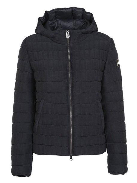 Colmar coat blue