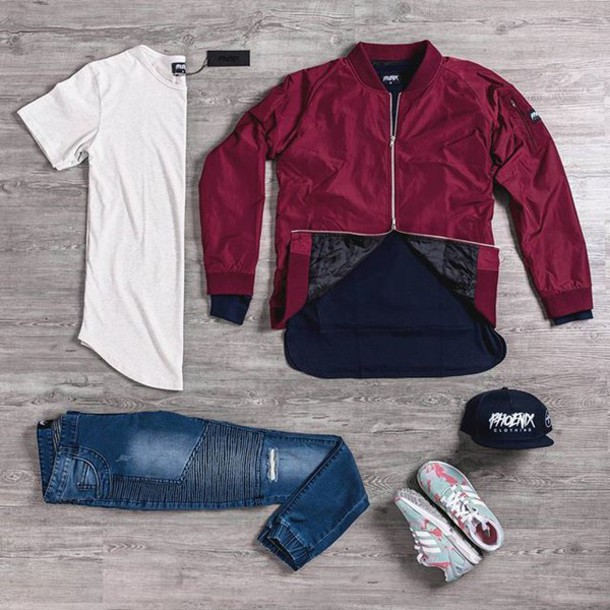 Jeans, 100\u20ac at phoenix,clothing.com , Wheretoget