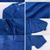 New Woman Slim Business Suit Casual Clothes Solid Color Blazer Blue Black C D3   eBay