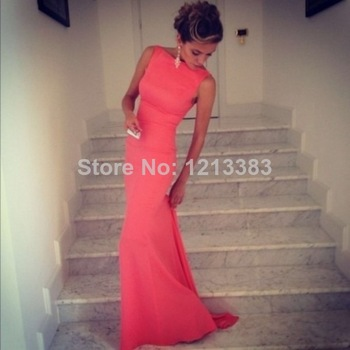 Aliexpress.com : Buy Sexy New Fashion Sweetheart Long Evening Dresses Hot Sales Cheap Women Dress Black Mermaid Prom Dresses 2014 from Reliable dress tent suppliers on Clover Dresses