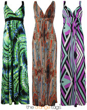 dress,sleeveless,paisley,print,floral,casual,long dress,maxi dress,printed dress,tropical,summer,spring,sexy,grecian maxi dress,purple dress,geometric dress