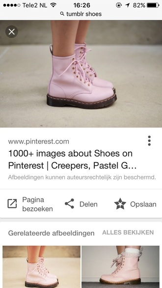 shoes pink shoes cute shoes tumblr shoes pink cute tumblr boots boot pink boot pink boots socks cute socks white socks ankle boots white