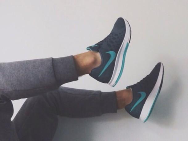 shoes nikes nike running shoes pegasus