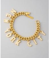 jewels,jewelry,jewerly,new york city,fashion,gold,bracelets,handmade,sweater,bikini,jeans,pink,blue,heels,dress,flowers,glamour,paris,ema