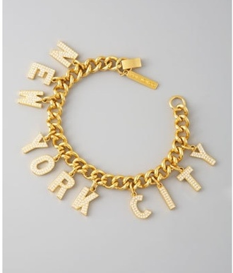 jewels jewelry jewerly new york city fashion gold bracelets handmade sweater bikini jeans pink blue heels dress flowers glamour paris ema
