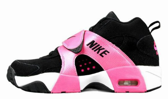 shoes nike air nike sneakers trainers nike air yeer gs sneakers nike air yeer gs pink sneakers rosherunhyperfuseuk.co.uk girls shoes girls fashion women nike air max nike air yeer gs lady shoes