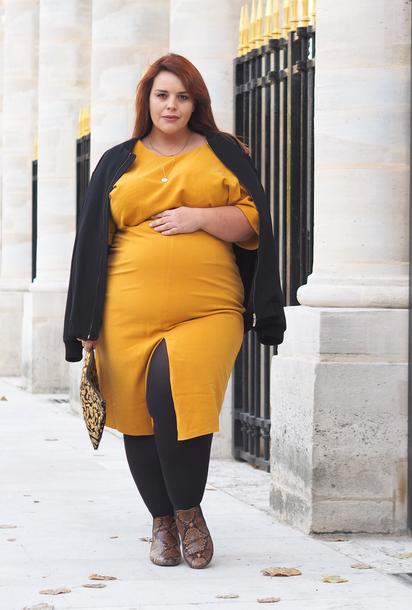 79aeed7880abb dress plus size maternity maternity maternity dress curvy plus size plus  size dress mustard dress mustard