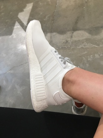 shoes white sneakers adidas pretty help need these shoes !
