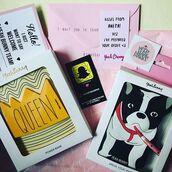 phone cover,yeah bunny,power bank,queen,crown
