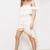 Santina Skirt