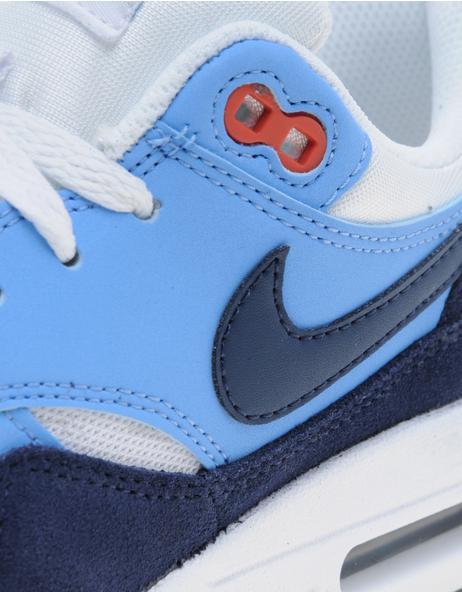 3014439957 Nike Air Max 1 Junior | JD Sports
