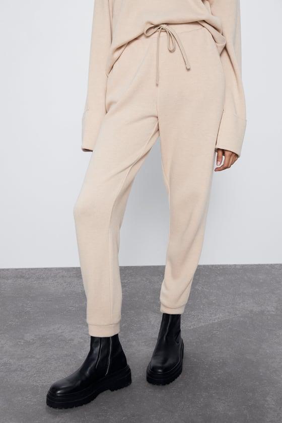 Green plaid slit button long sleeve lapel coat