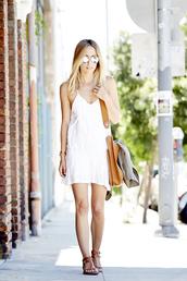 damsel in dior,dress,shoes,jacket,bag,sunglasses