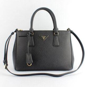 bag prada bags and purses women