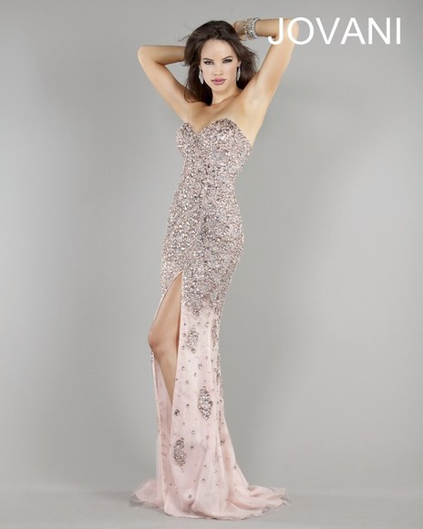 dress jovani prom dress prom dress sequin prom dresses long prom dress